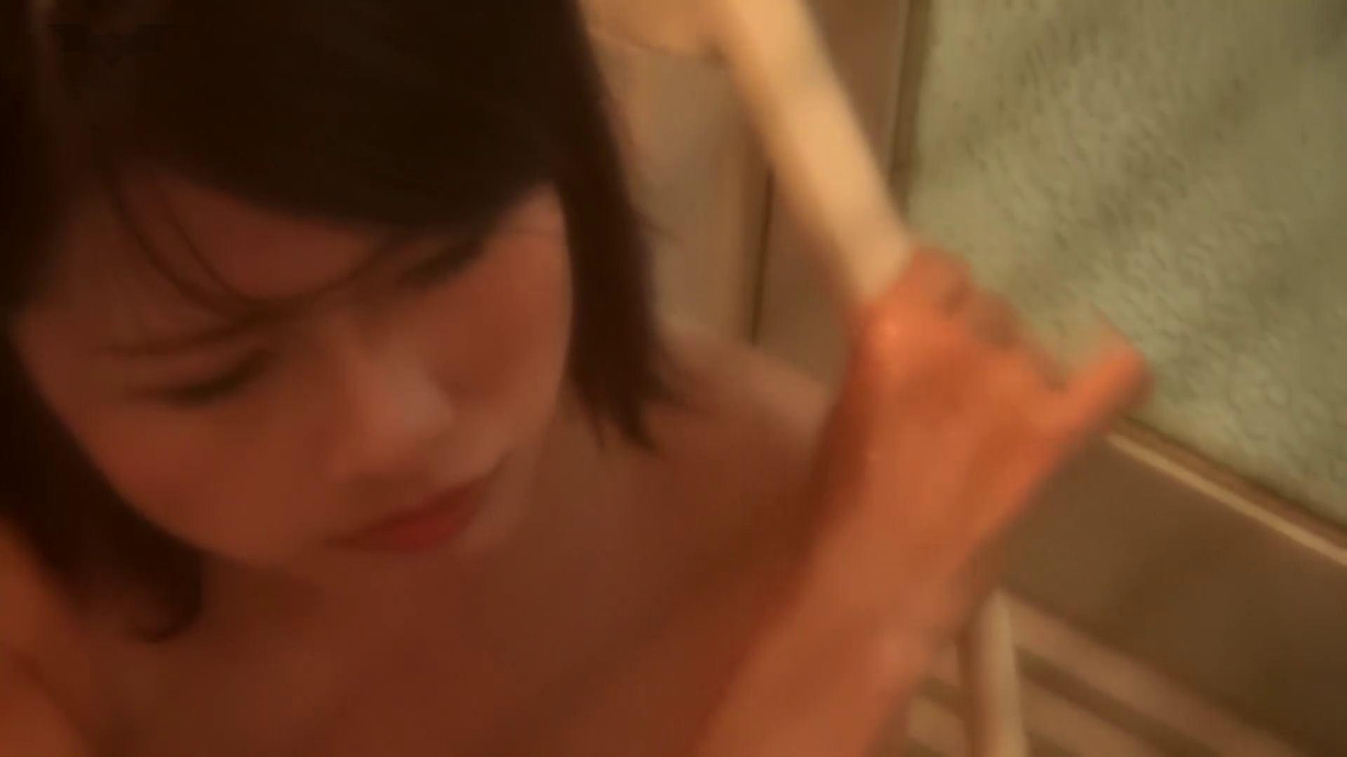 *華の女子寮ノゾキ* vol.02 Eカップがぷるぷる揺れるコ OLハメ撮り  86Pix 4