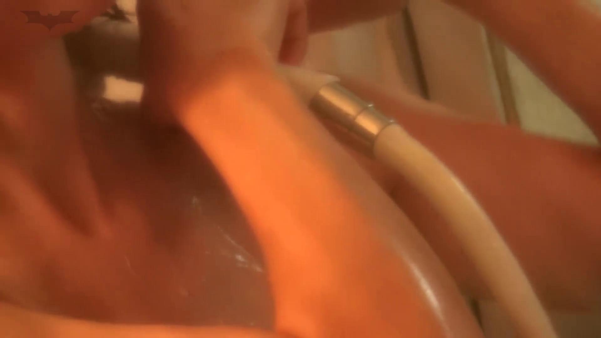 *華の女子寮ノゾキ* vol.02 Eカップがぷるぷる揺れるコ OLハメ撮り  86Pix 7