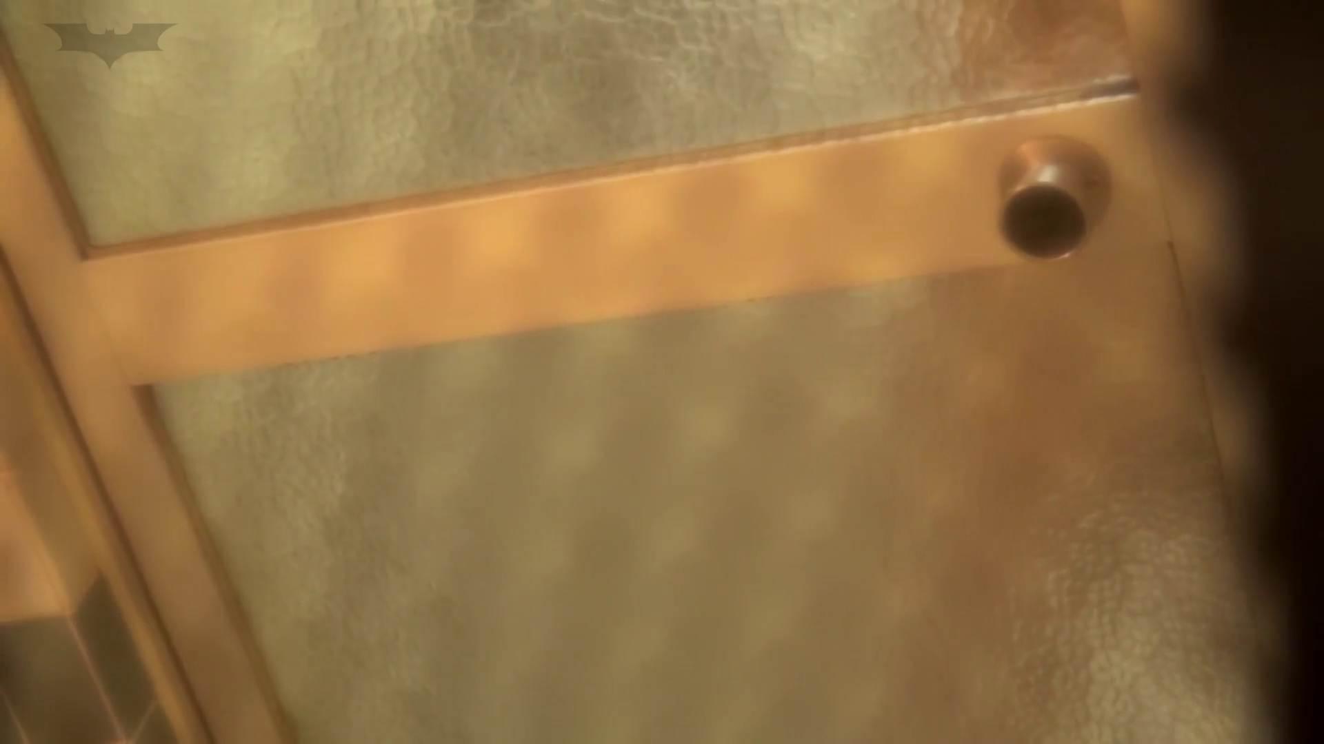 *華の女子寮ノゾキ* vol.02 Eカップがぷるぷる揺れるコ OLハメ撮り  86Pix 16