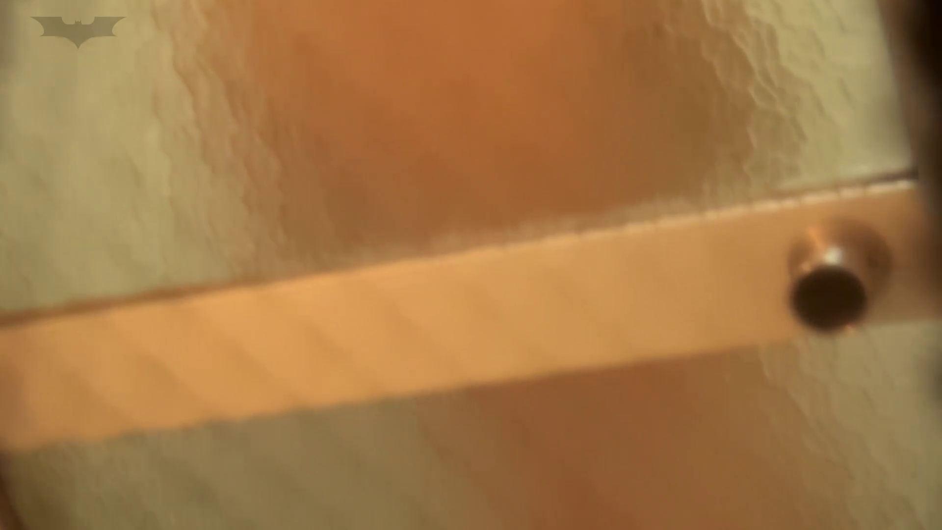 *華の女子寮ノゾキ* vol.02 Eカップがぷるぷる揺れるコ OLハメ撮り  86Pix 20