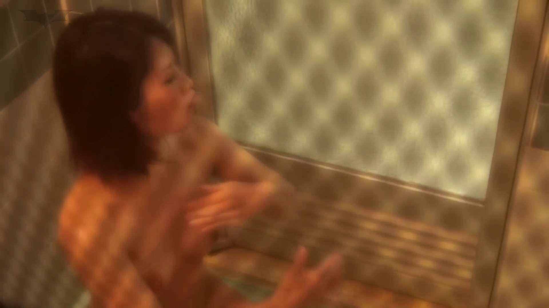 *華の女子寮ノゾキ* vol.02 Eカップがぷるぷる揺れるコ OLハメ撮り  86Pix 38