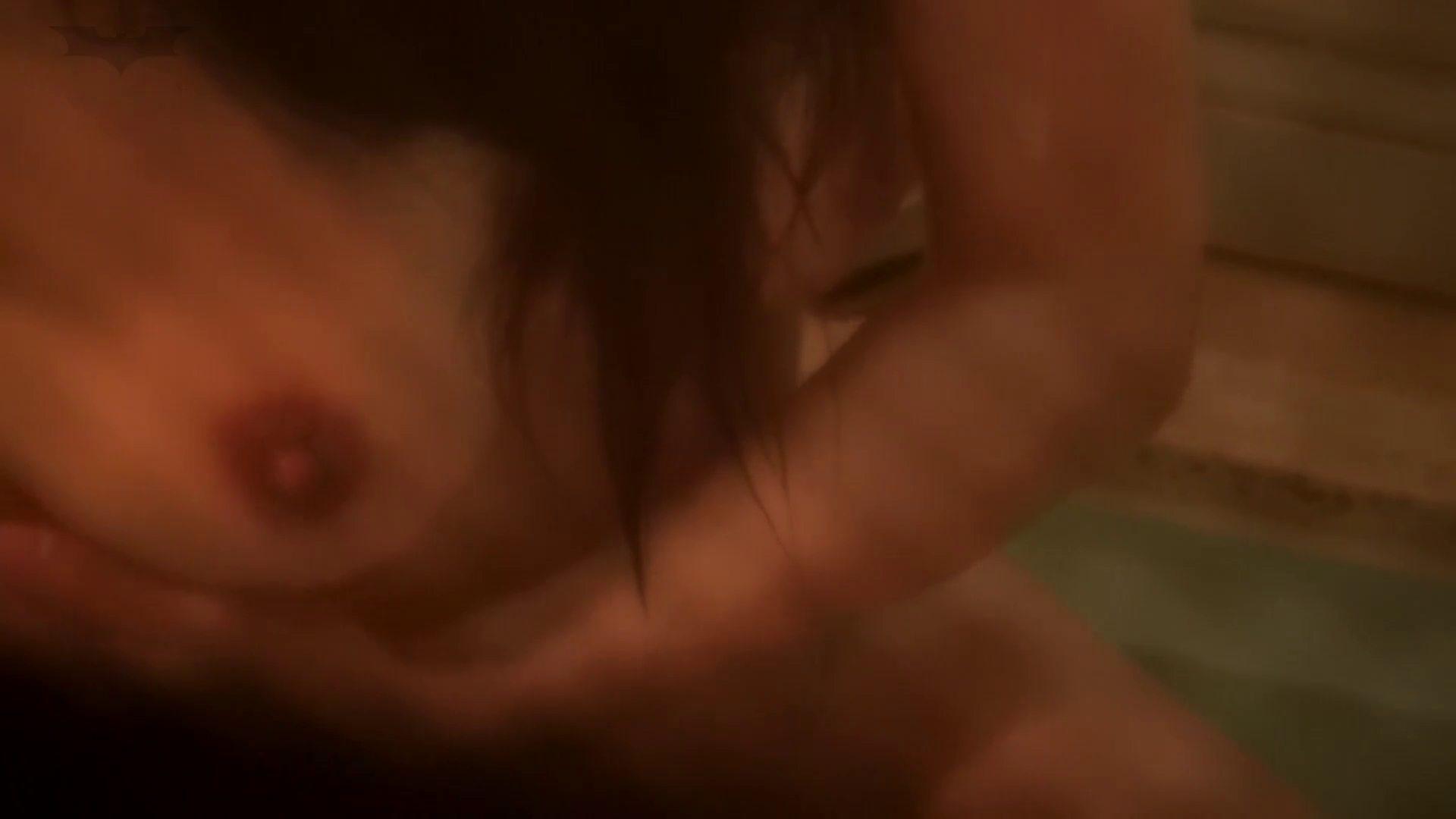 *華の女子寮ノゾキ* vol.02 Eカップがぷるぷる揺れるコ OLハメ撮り  86Pix 52