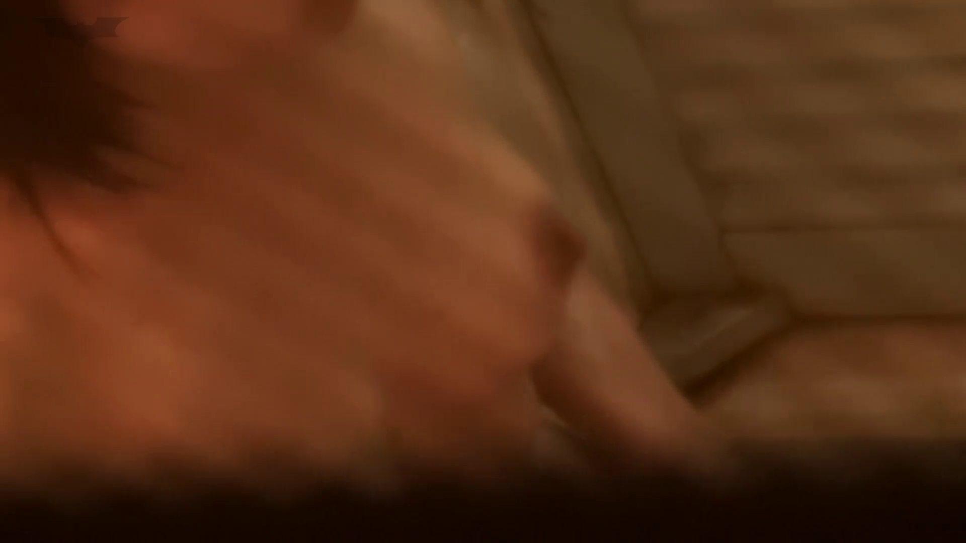*華の女子寮ノゾキ* vol.02 Eカップがぷるぷる揺れるコ OLハメ撮り  86Pix 55