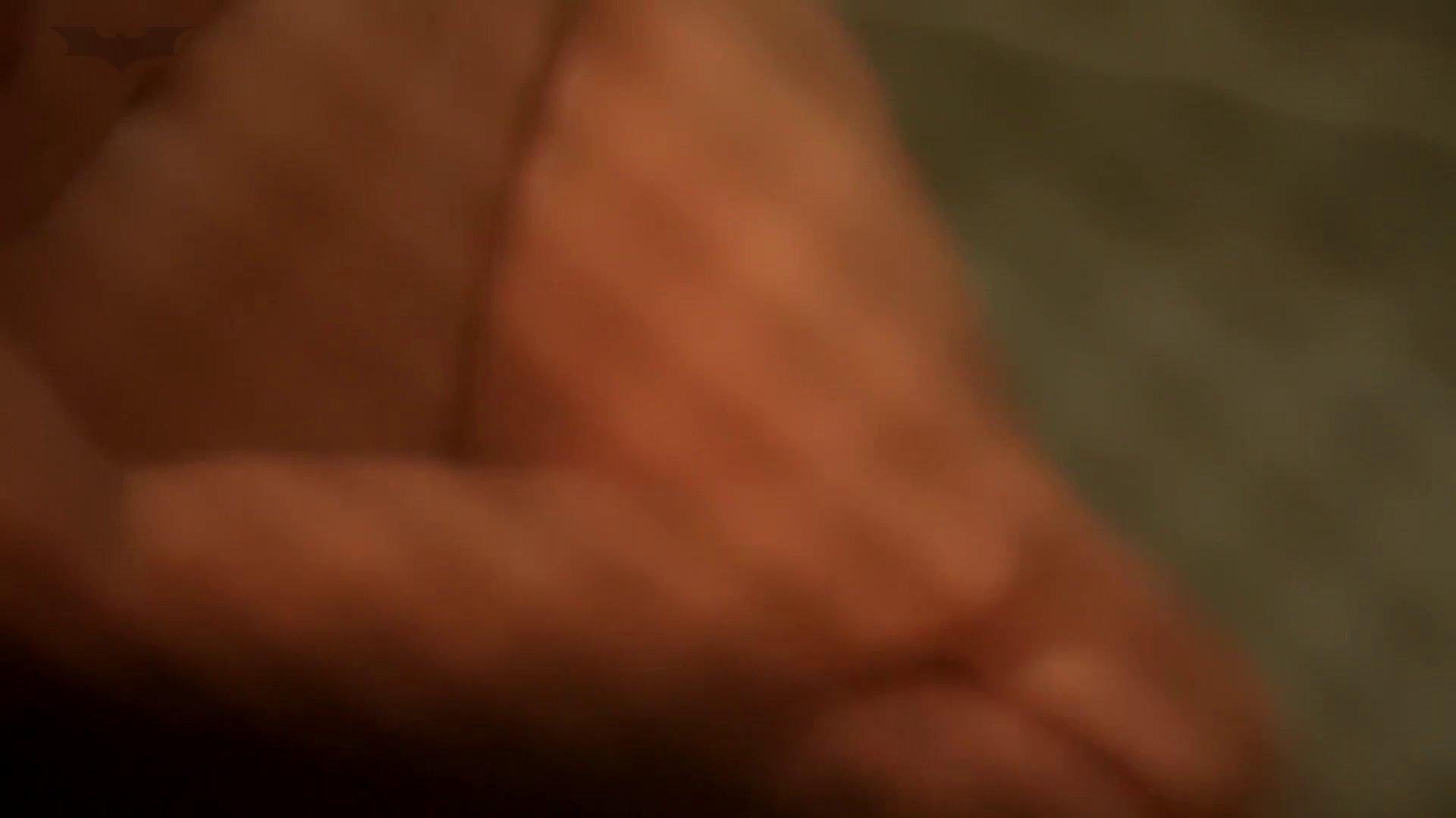 *華の女子寮ノゾキ* vol.02 Eカップがぷるぷる揺れるコ OLハメ撮り  86Pix 62
