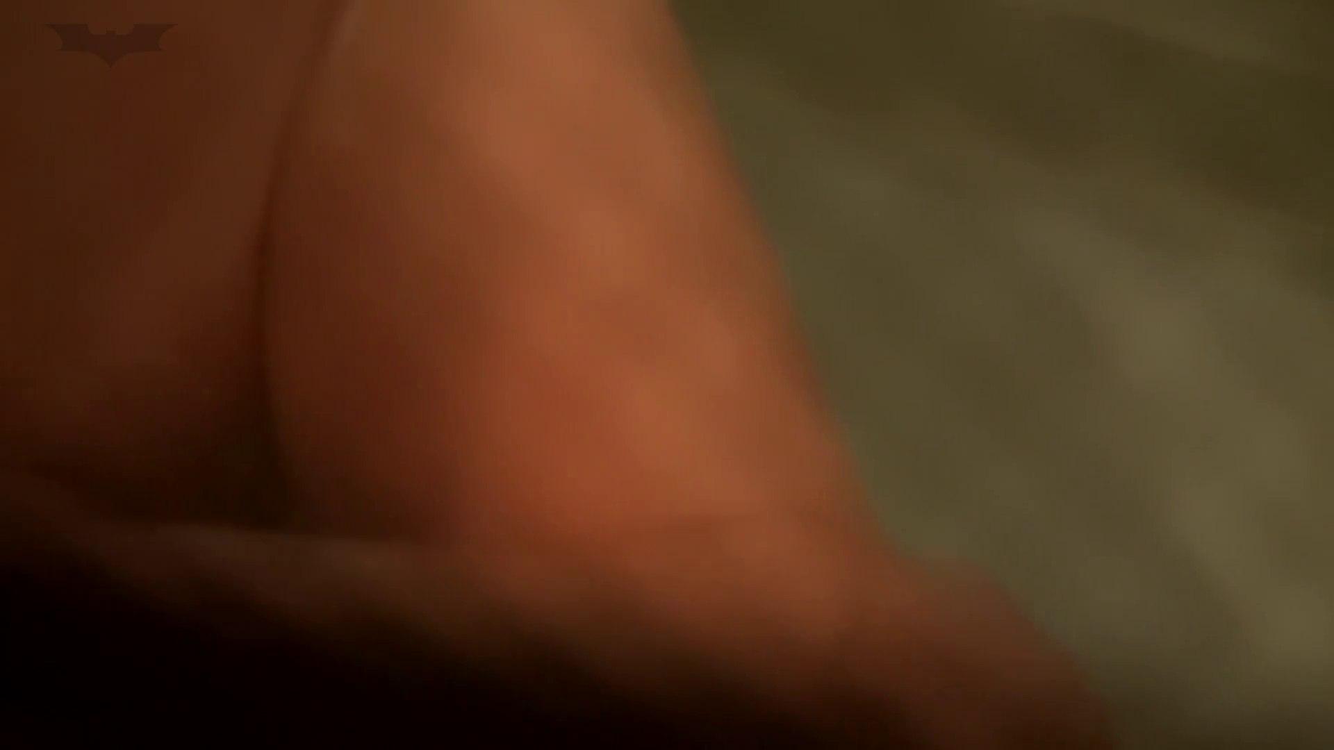 *華の女子寮ノゾキ* vol.02 Eカップがぷるぷる揺れるコ OLハメ撮り  86Pix 63