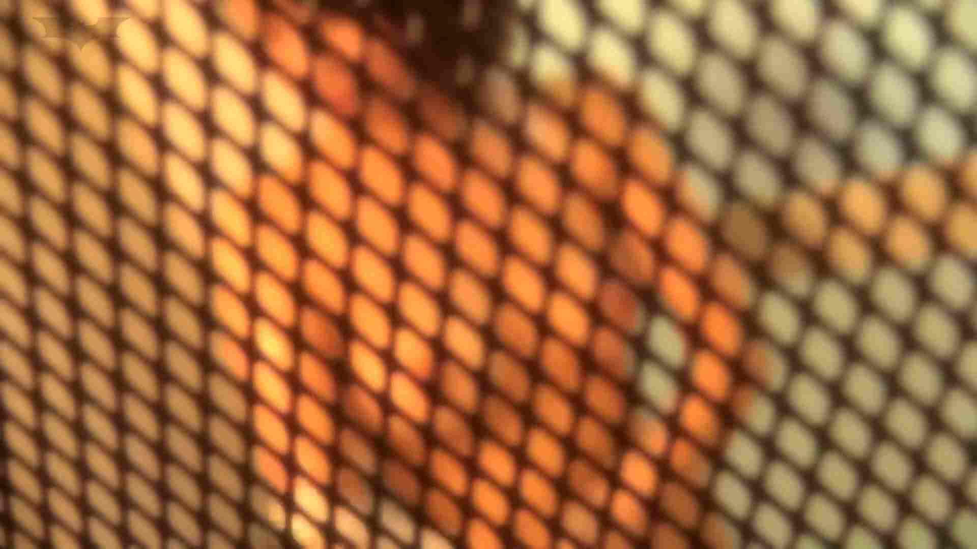 *華の女子寮ノゾキ* vol.02 Eカップがぷるぷる揺れるコ OLハメ撮り  86Pix 84