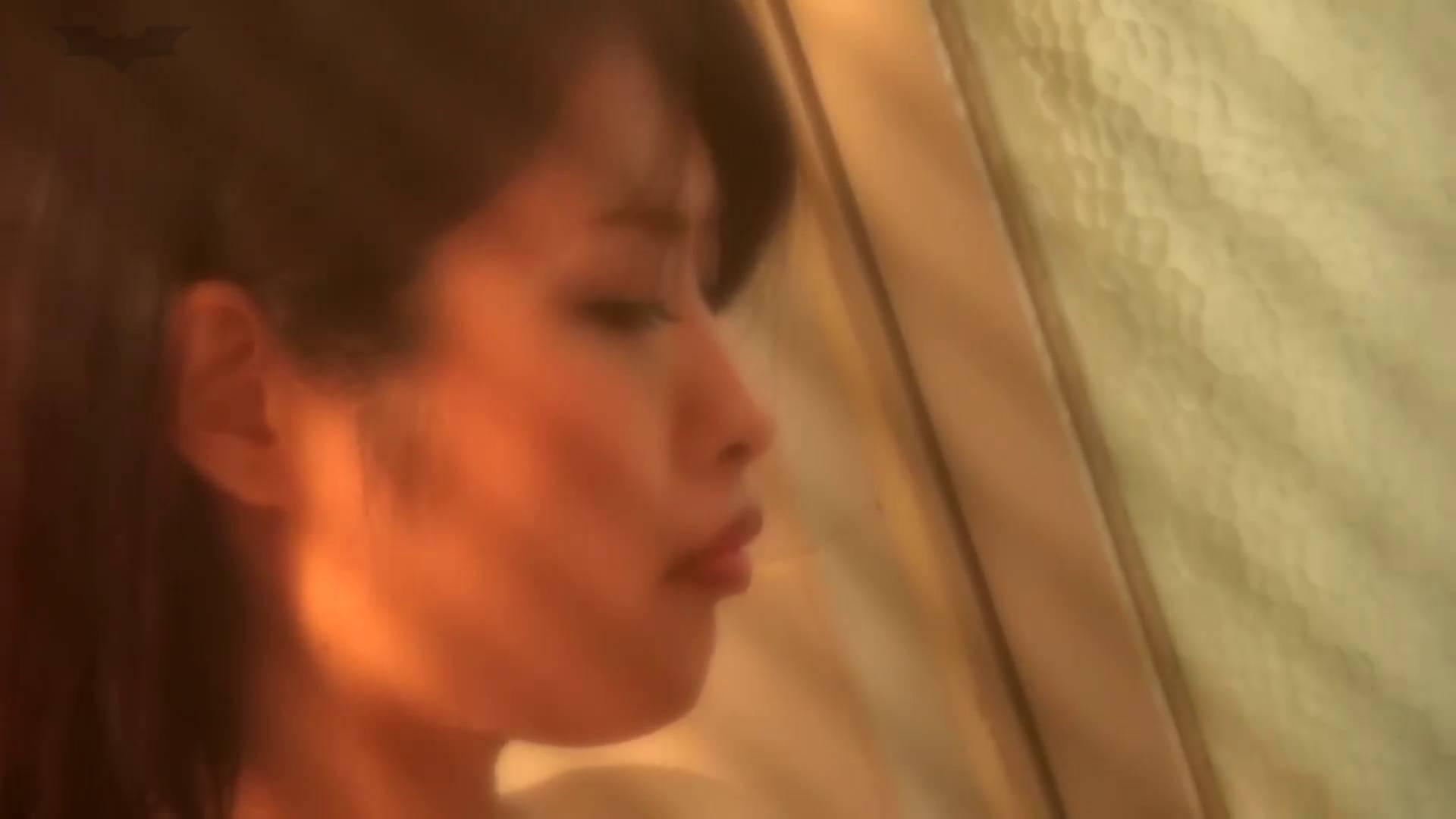 *華の女子寮ノゾキ* vol.02 Eカップがぷるぷる揺れるコ OLハメ撮り  86Pix 85