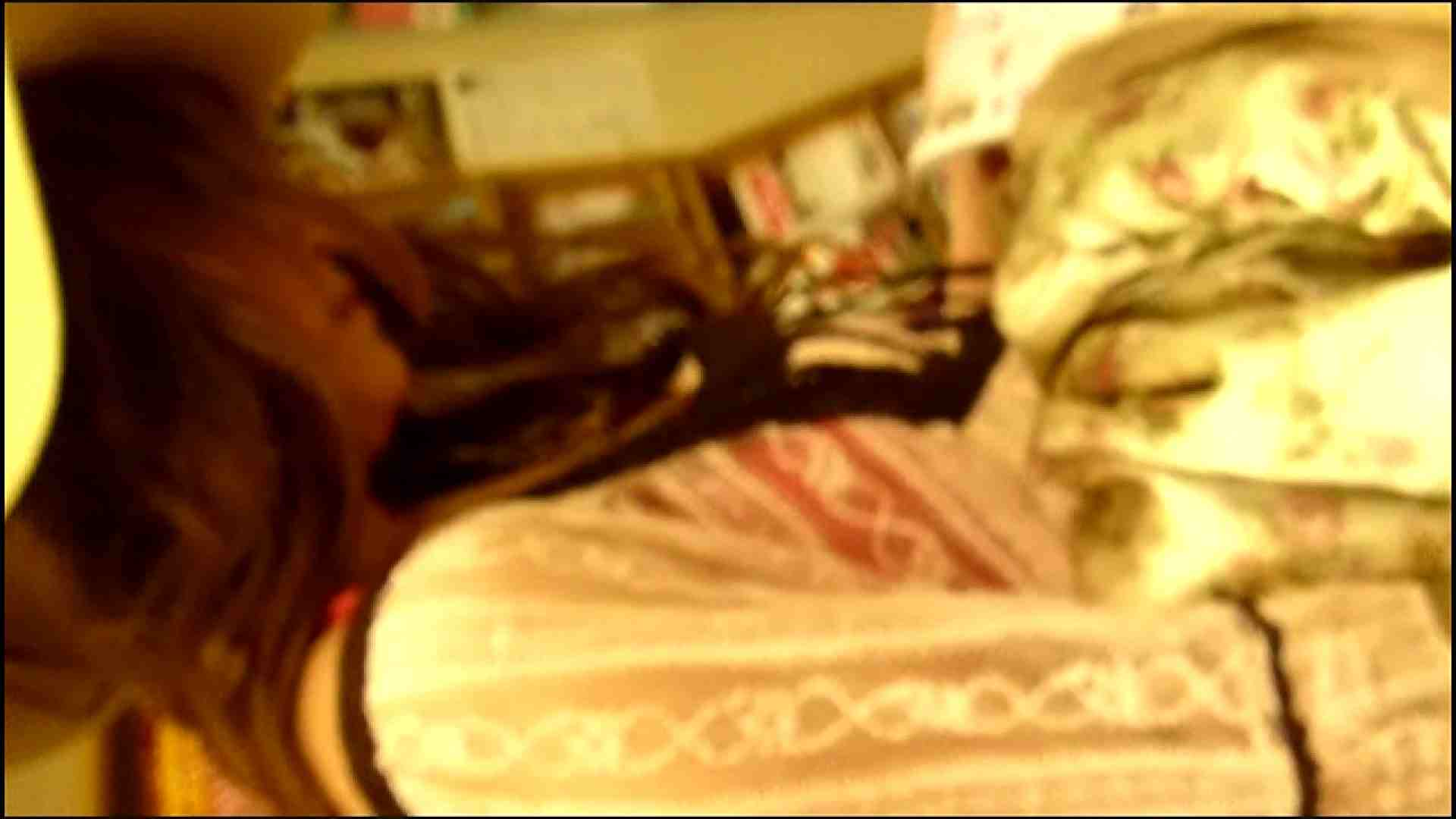 NO.2 本屋にいた巨乳ギャル チラ  45Pix 14