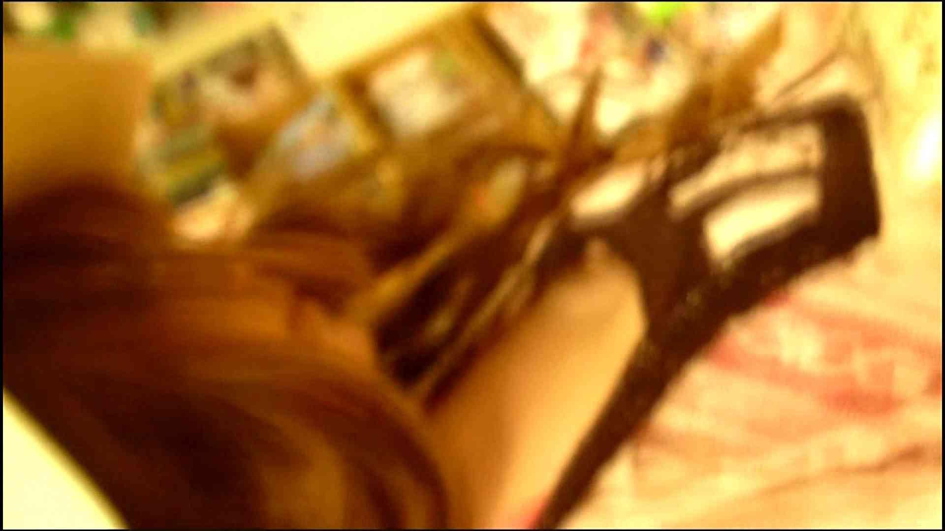 NO.2 本屋にいた巨乳ギャル チラ  45Pix 21