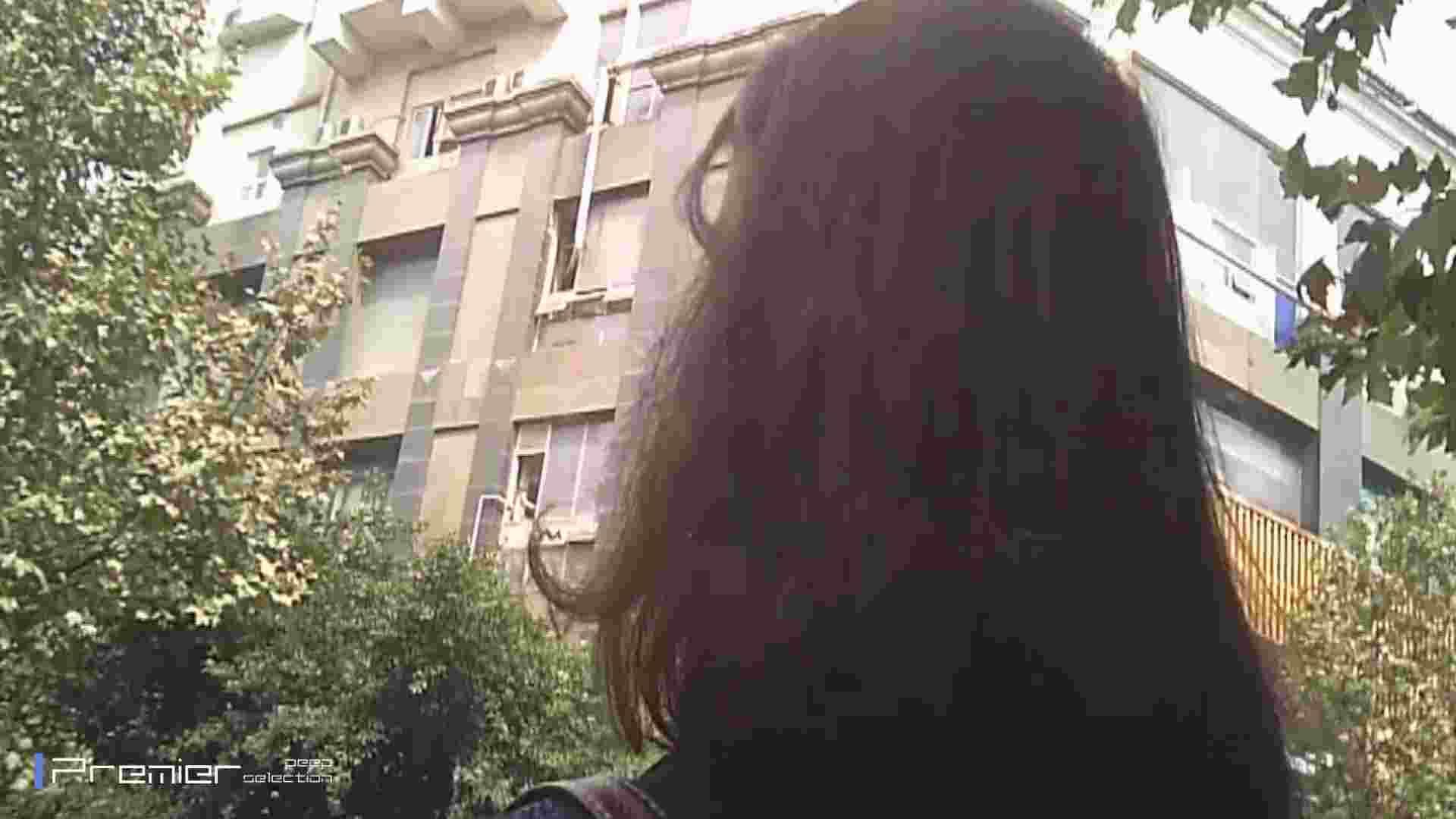 美女の痴態に密着!パンチラ編 Vol.01 美女ハメ撮り  99Pix 4