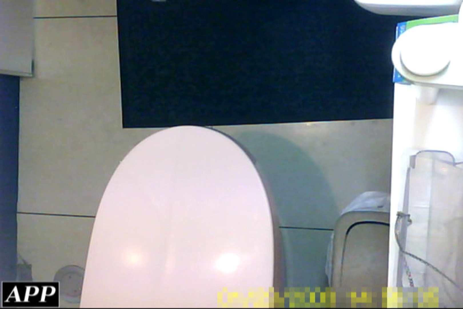 3視点洗面所 vol.48 OLハメ撮り  65Pix 53