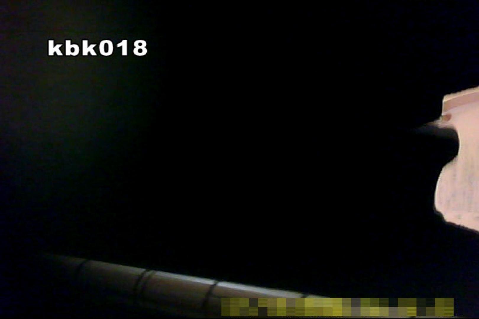 大切なことなので違う角度から2度眺めてみた vol.018 OLハメ撮り  100Pix 51