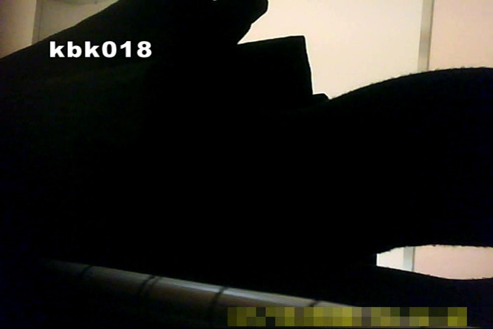大切なことなので違う角度から2度眺めてみた vol.018 OLハメ撮り  100Pix 60