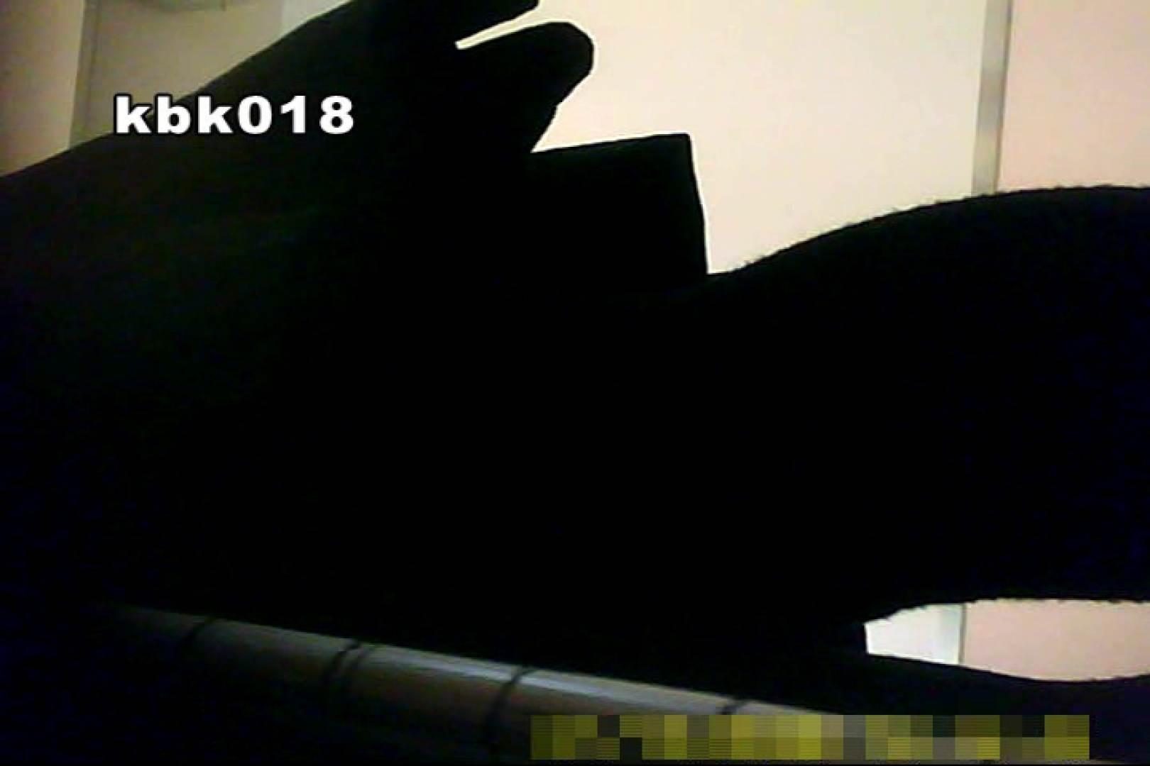 大切なことなので違う角度から2度眺めてみた vol.018 OLハメ撮り  100Pix 61