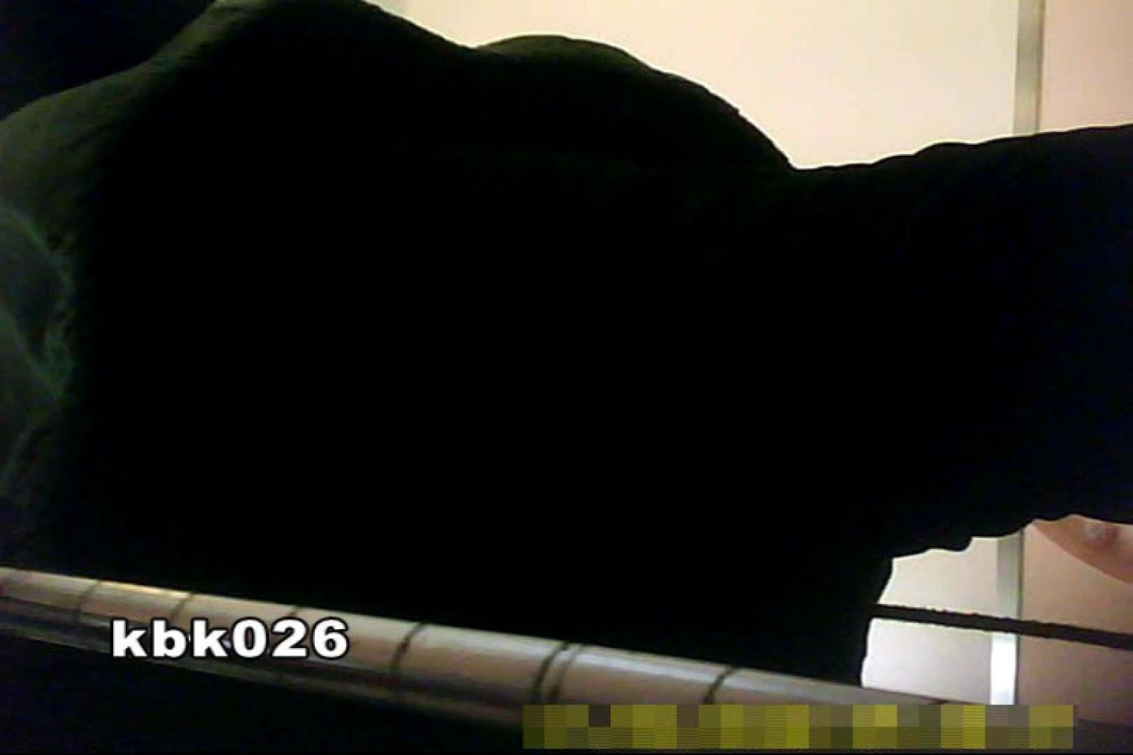 大切なことなので違う角度から2度眺めてみた vol.026 OLハメ撮り  56Pix 28