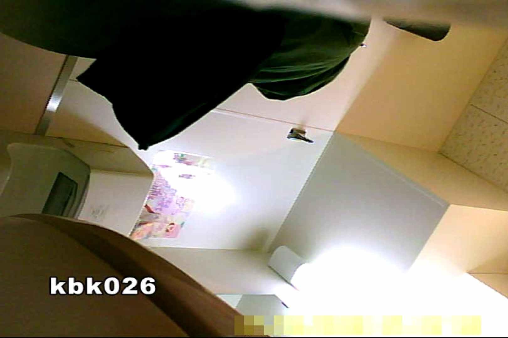 大切なことなので違う角度から2度眺めてみた vol.026 OLハメ撮り  56Pix 30