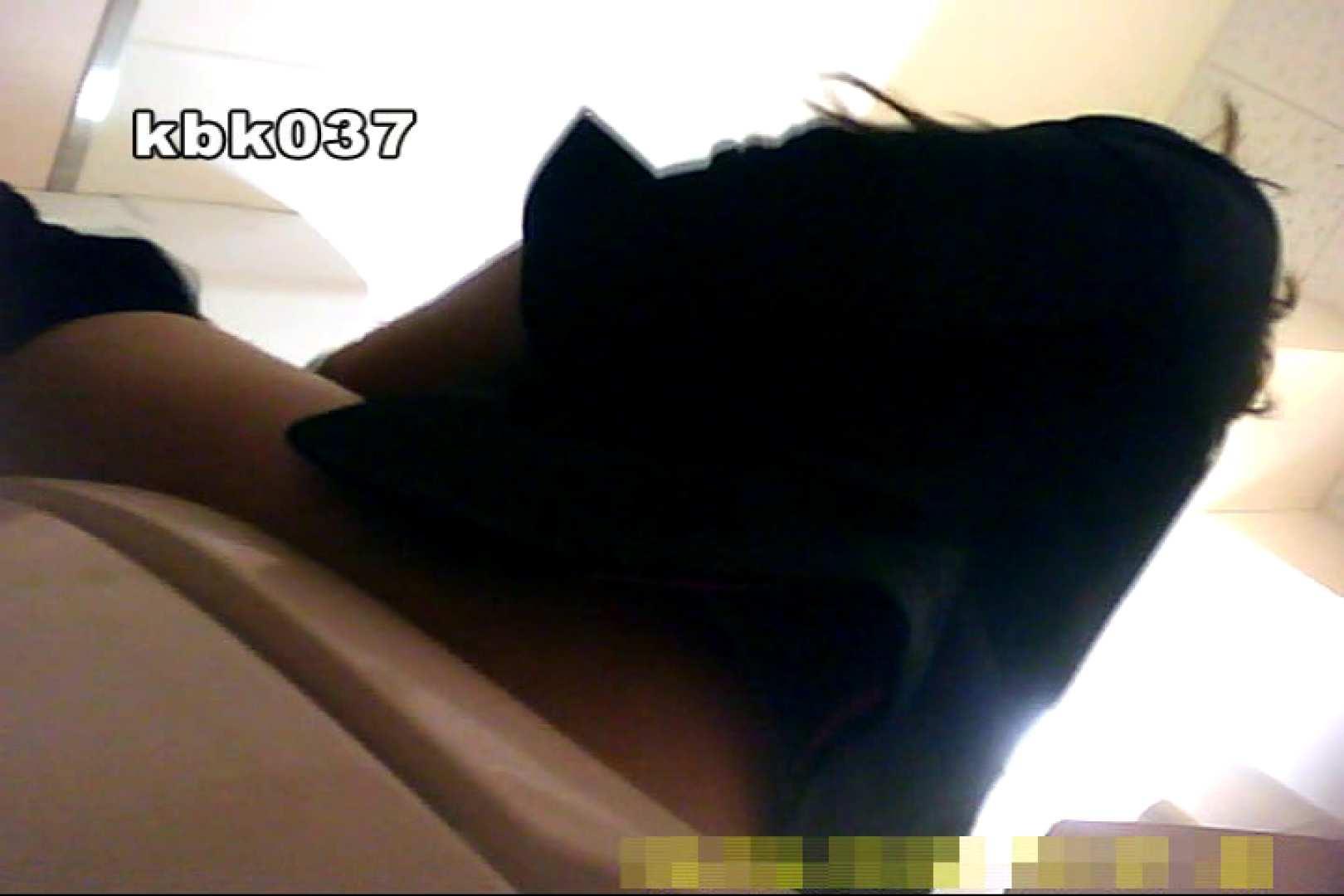 大切なことなので違う角度から2度眺めてみた vol.037 OLハメ撮り  107Pix 24