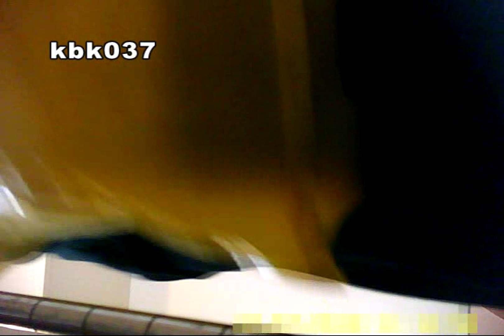 大切なことなので違う角度から2度眺めてみた vol.037 OLハメ撮り  107Pix 44