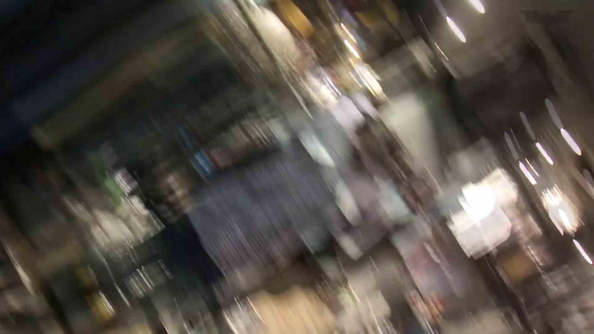 ギャルのツルピカ潜入盗撮!Vol.15 ギャルハメ撮り  76Pix 53