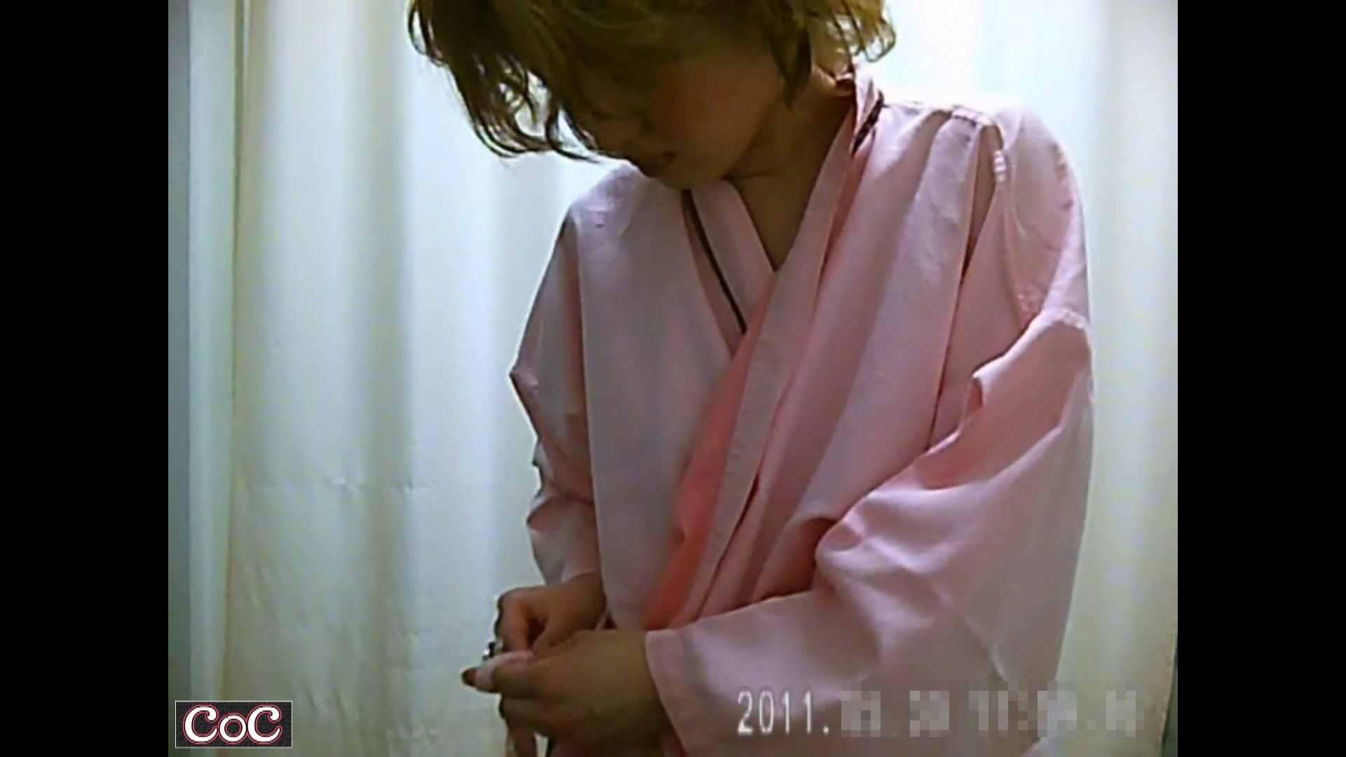元医者による反抗 更衣室地獄絵巻 vol.295 OLハメ撮り  49Pix 3