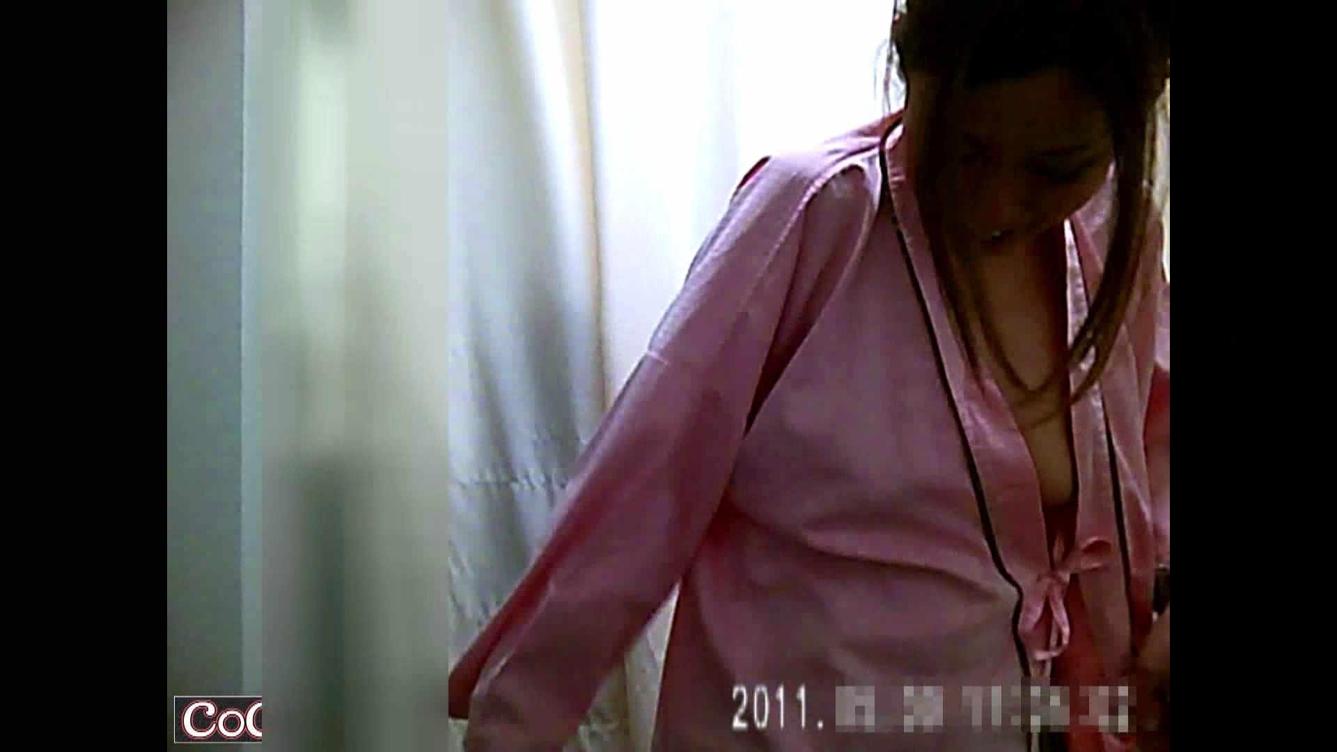 元医者による反抗 更衣室地獄絵巻 vol.295 OLハメ撮り  49Pix 26