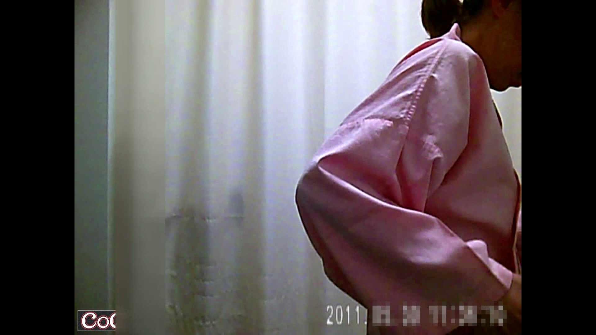 元医者による反抗 更衣室地獄絵巻 vol.295 OLハメ撮り  49Pix 27