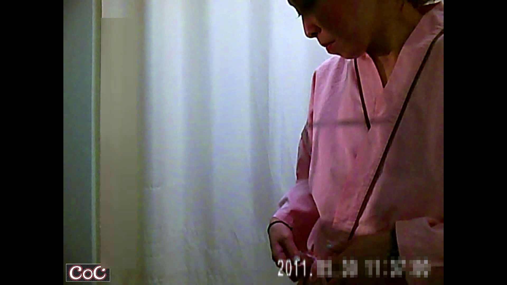 元医者による反抗 更衣室地獄絵巻 vol.295 OLハメ撮り  49Pix 28
