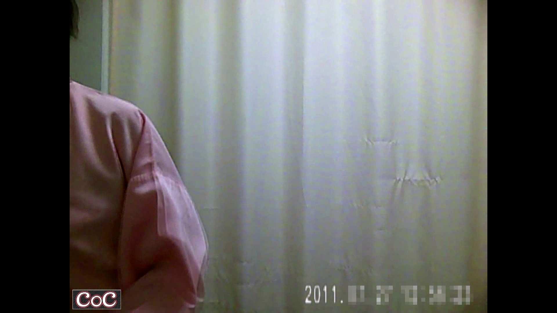 元医者による反抗 更衣室地獄絵巻 vol.290 OLハメ撮り  44Pix 10