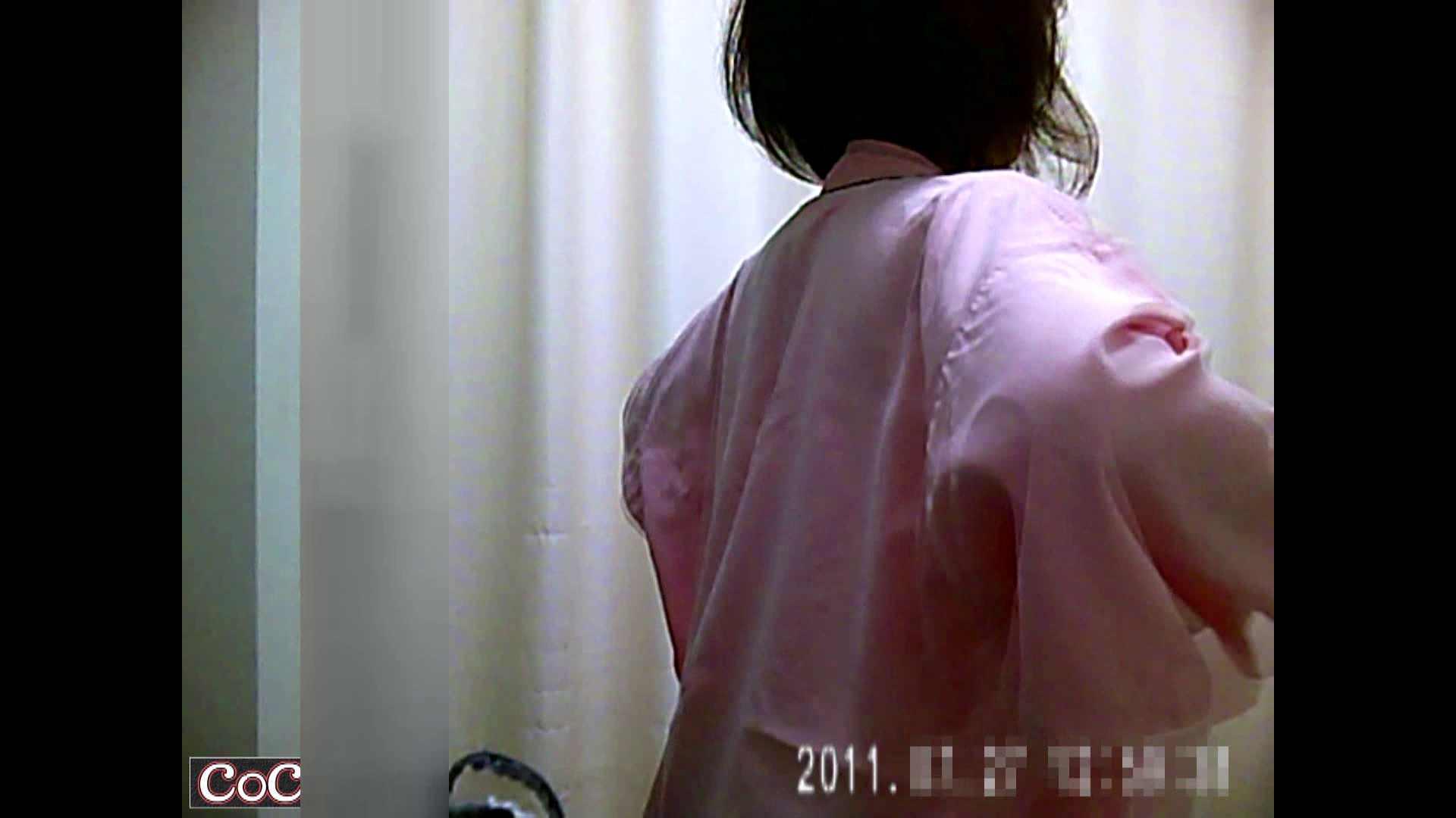 元医者による反抗 更衣室地獄絵巻 vol.290 OLハメ撮り  44Pix 23