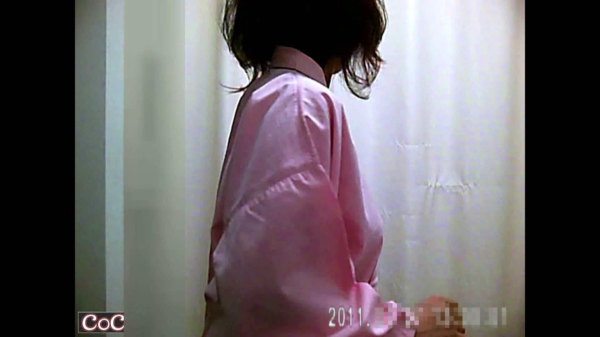 元医者による反抗 更衣室地獄絵巻 vol.290 OLハメ撮り  44Pix 26