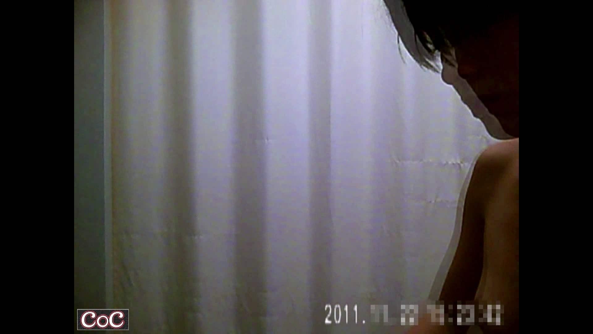 元医者による反抗 更衣室地獄絵巻 vol.195 OLハメ撮り  99Pix 1