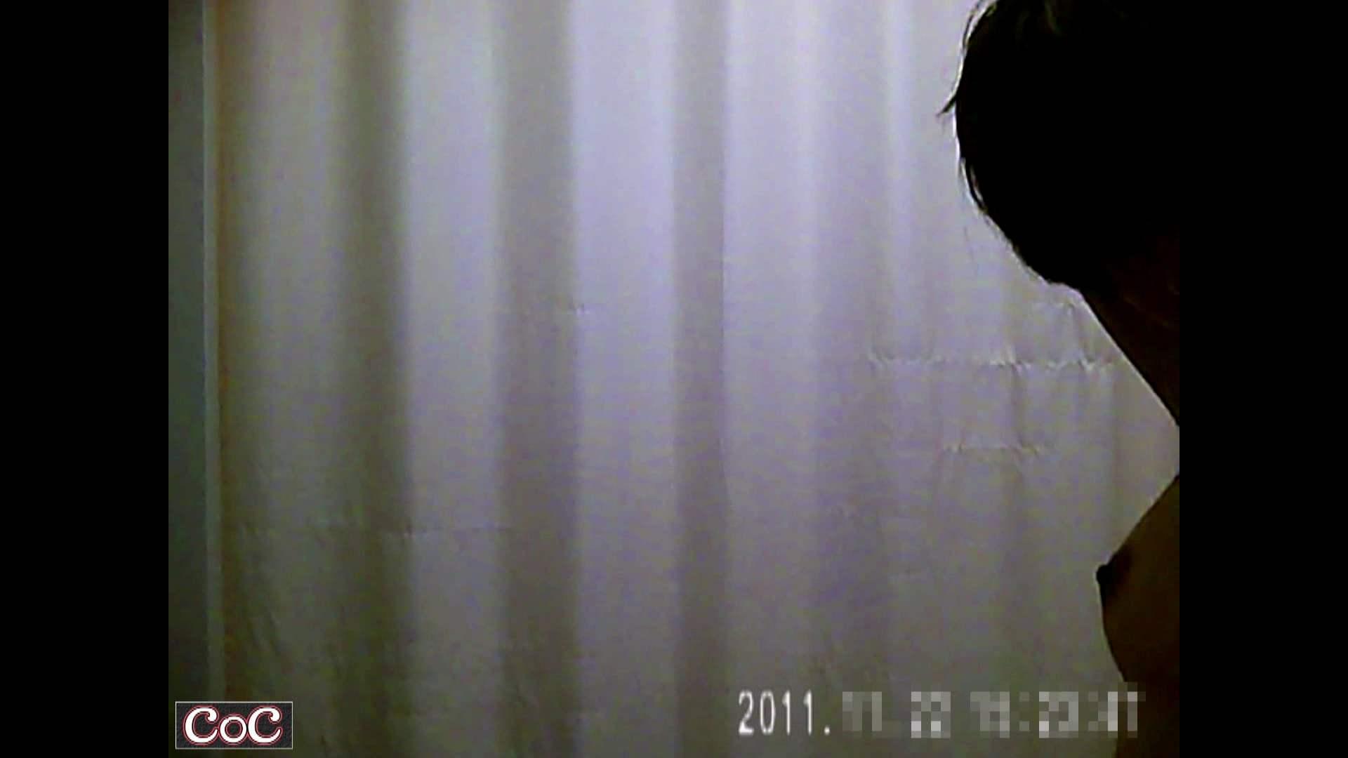 元医者による反抗 更衣室地獄絵巻 vol.195 OLハメ撮り  99Pix 2