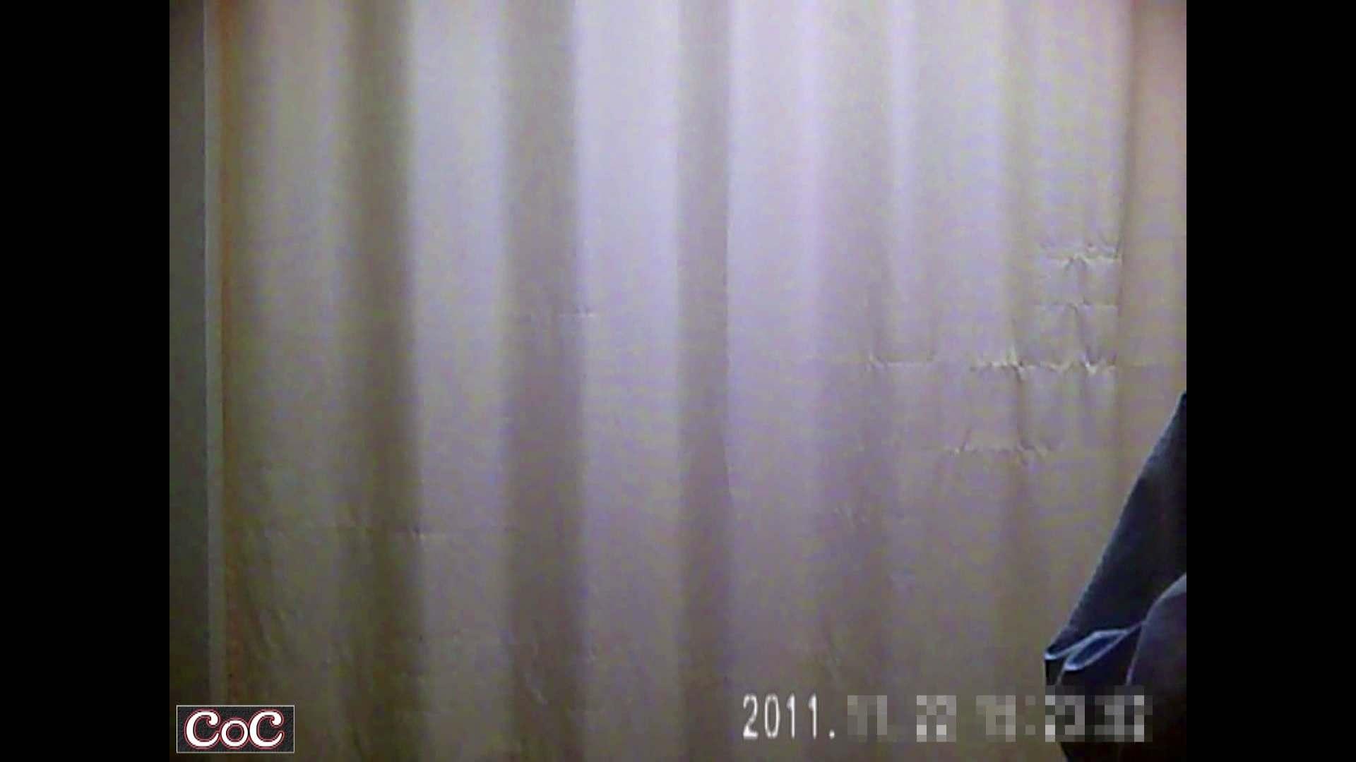 元医者による反抗 更衣室地獄絵巻 vol.195 OLハメ撮り  99Pix 3
