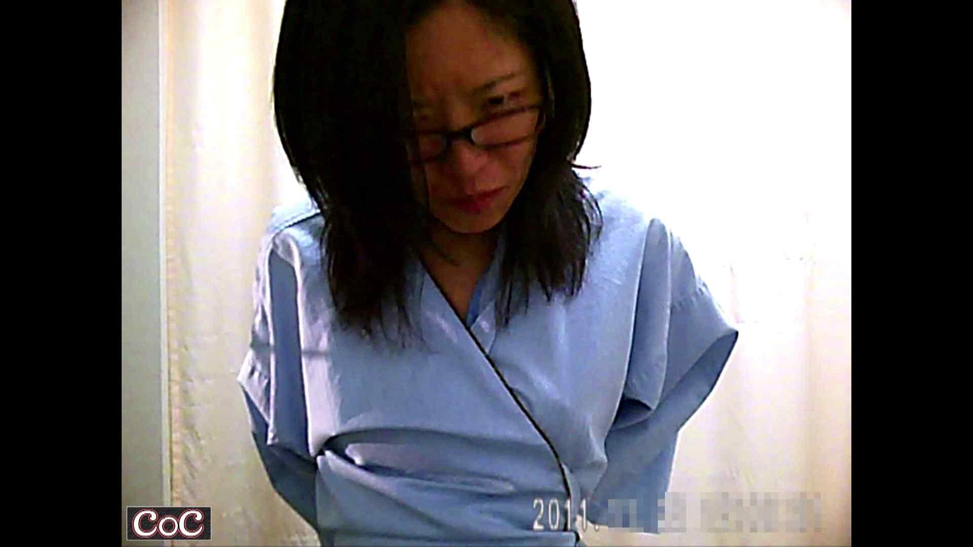 元医者による反抗 更衣室地獄絵巻 vol.195 OLハメ撮り  99Pix 4