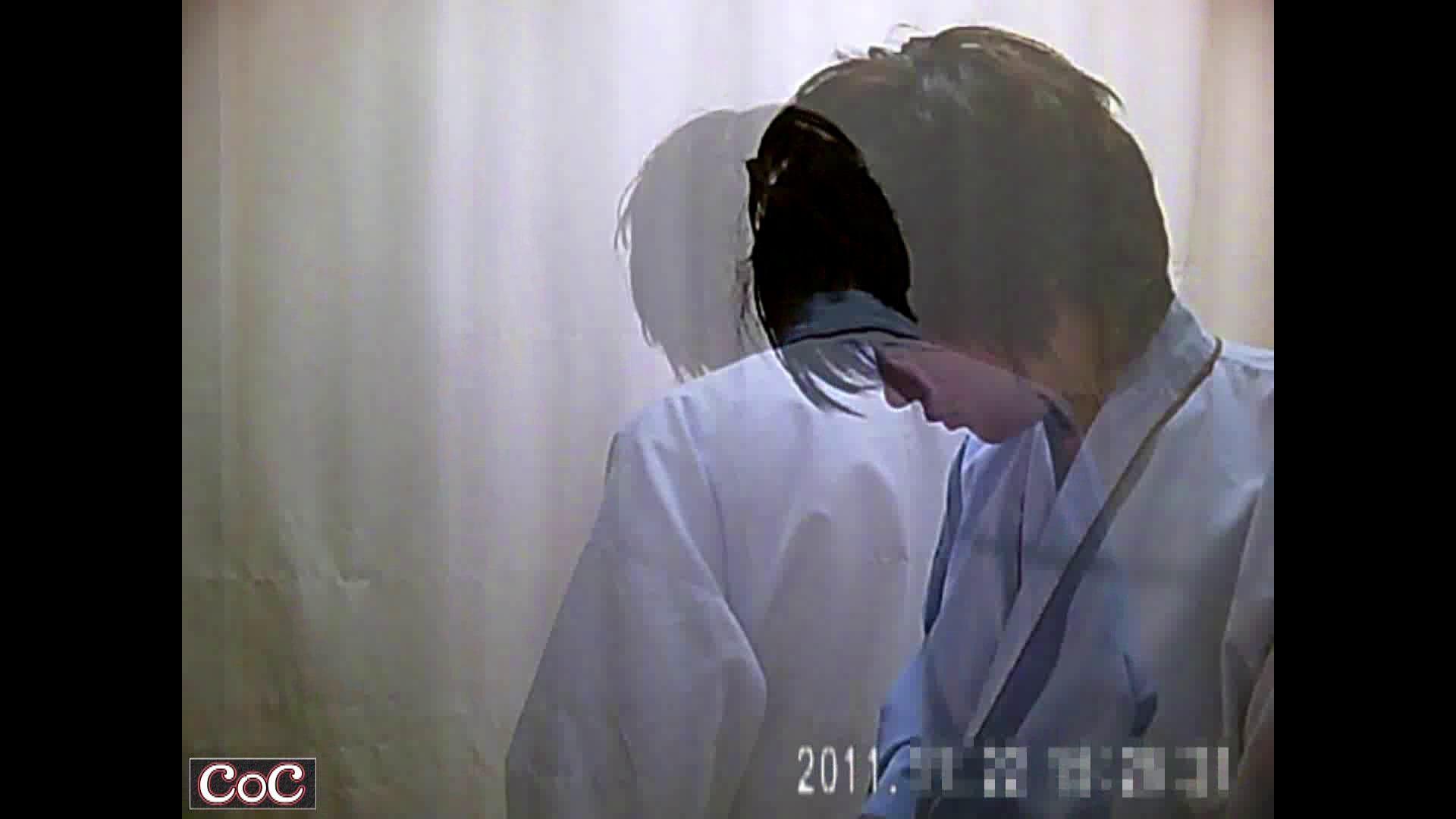 元医者による反抗 更衣室地獄絵巻 vol.195 OLハメ撮り  99Pix 11