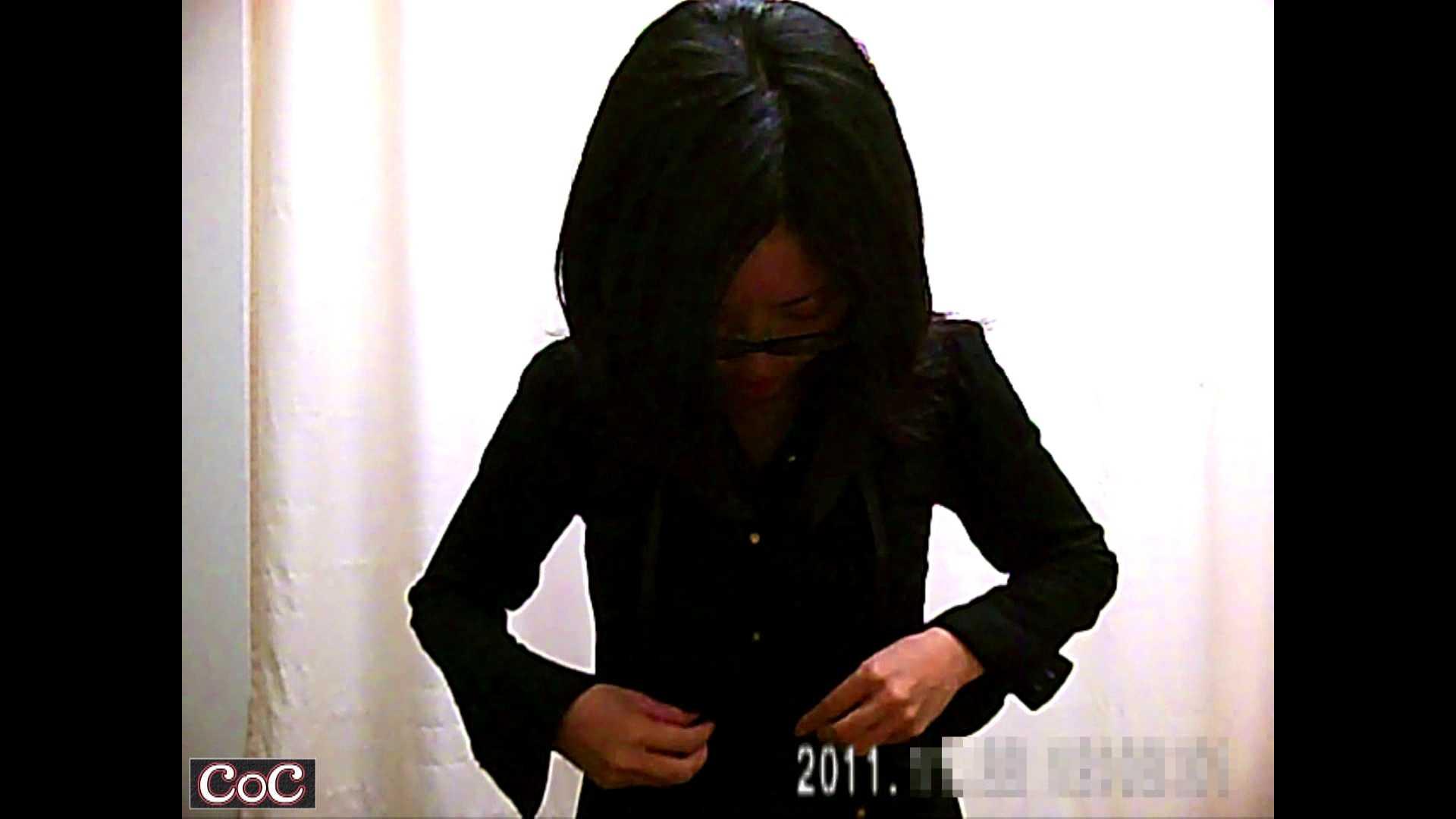 元医者による反抗 更衣室地獄絵巻 vol.195 OLハメ撮り  99Pix 19