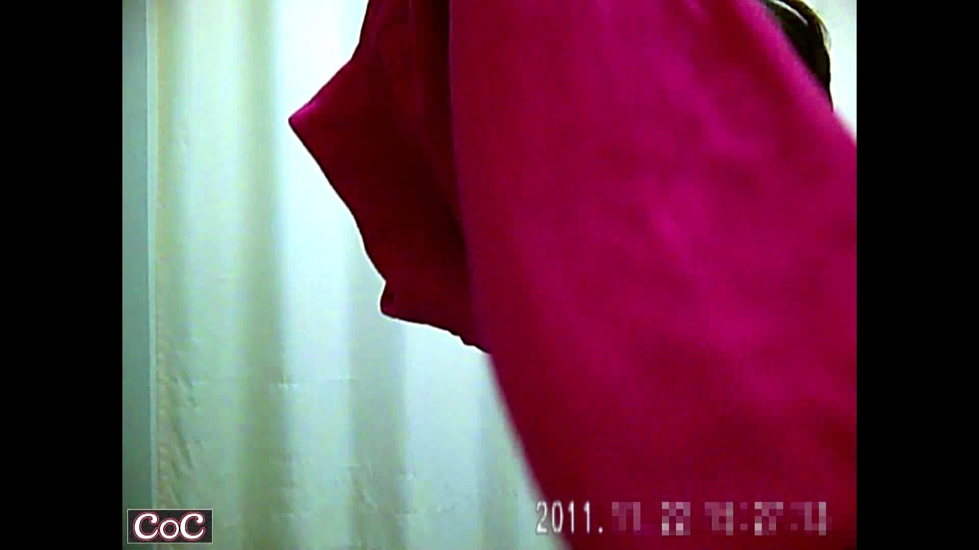 元医者による反抗 更衣室地獄絵巻 vol.195 OLハメ撮り  99Pix 32