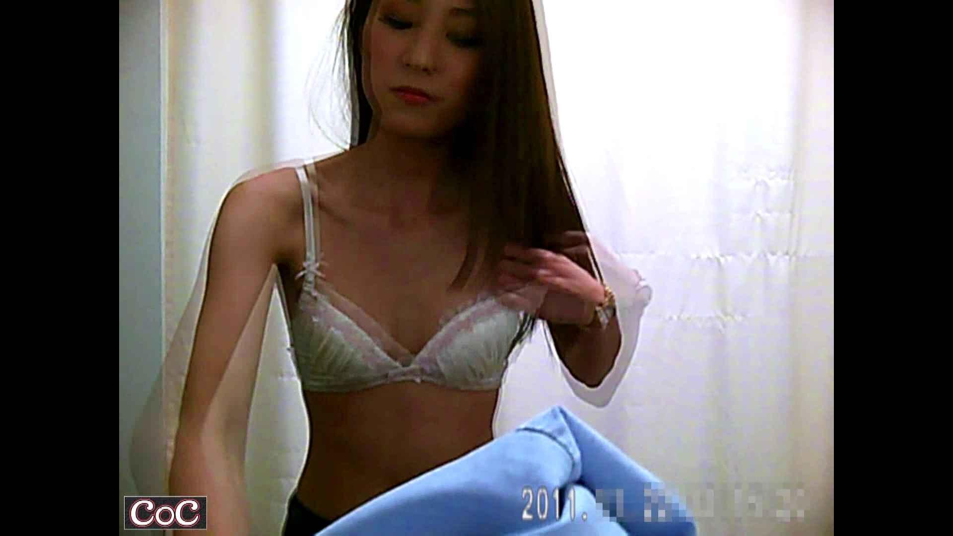 元医者による反抗 更衣室地獄絵巻 vol.195 OLハメ撮り  99Pix 61