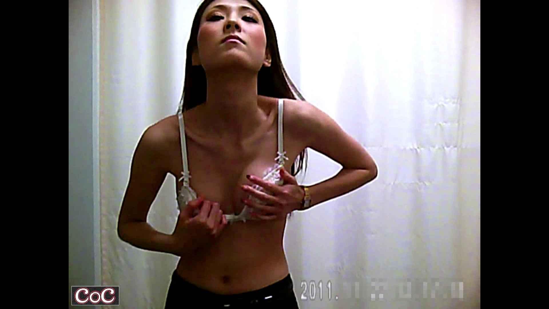 元医者による反抗 更衣室地獄絵巻 vol.195 OLハメ撮り  99Pix 74