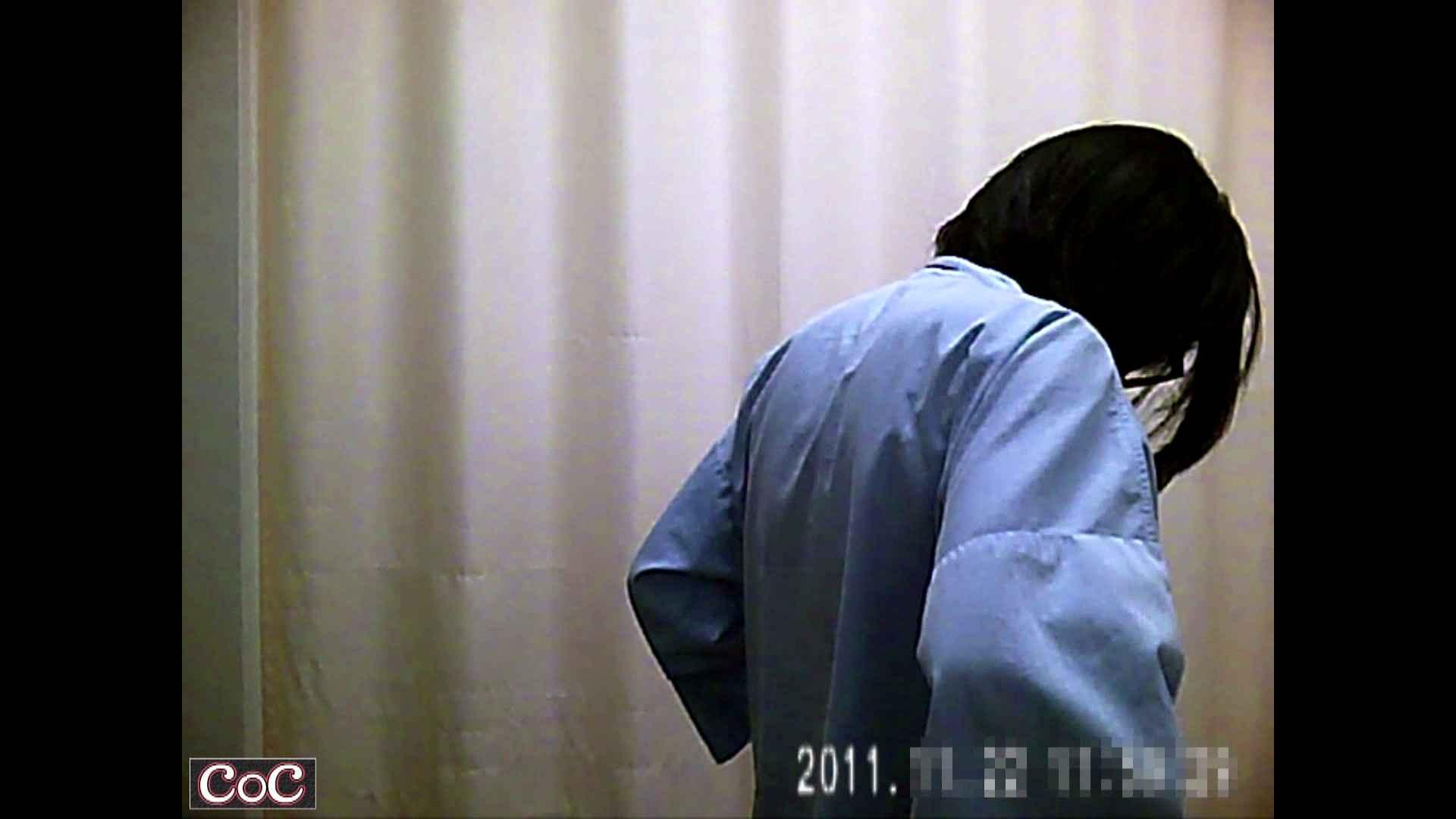 元医者による反抗 更衣室地獄絵巻 vol.195 OLハメ撮り  99Pix 99