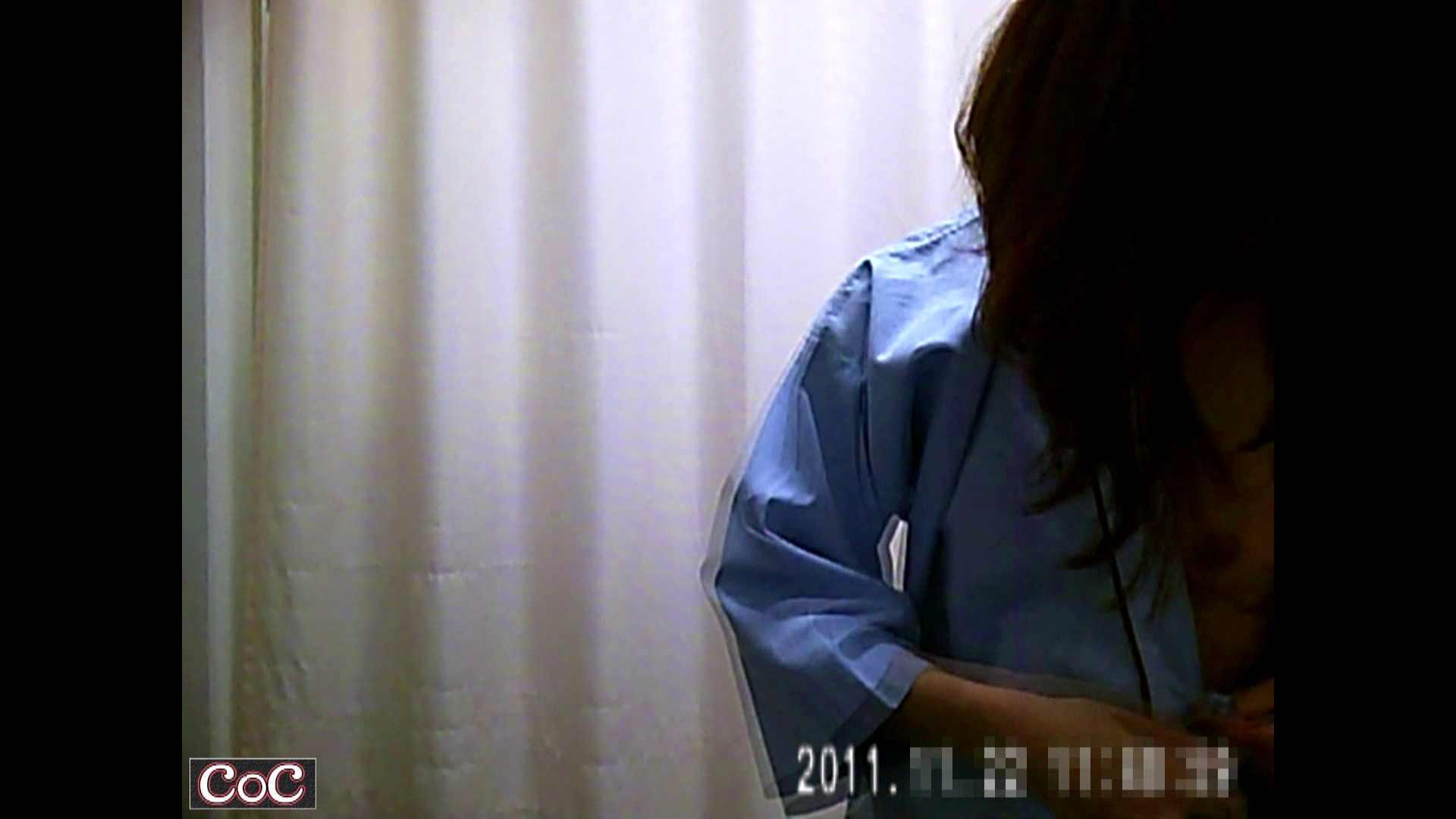 元医者による反抗 更衣室地獄絵巻 vol.194 OLハメ撮り  37Pix 9