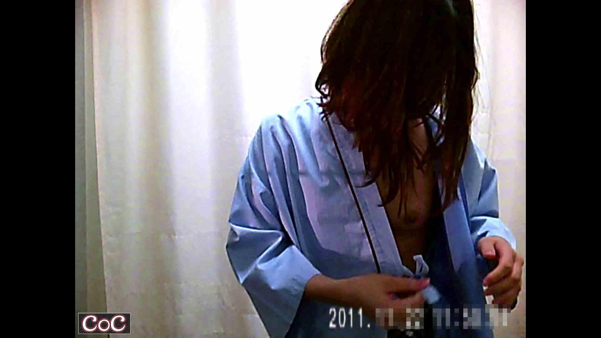 元医者による反抗 更衣室地獄絵巻 vol.194 OLハメ撮り  37Pix 13