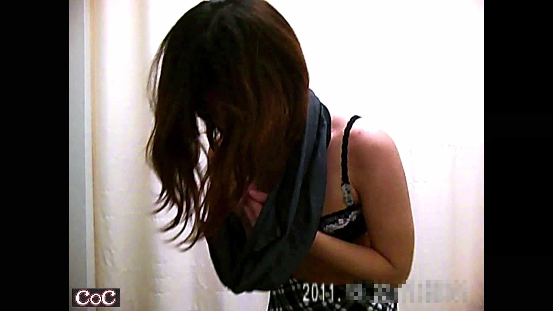 元医者による反抗 更衣室地獄絵巻 vol.194 OLハメ撮り  37Pix 17