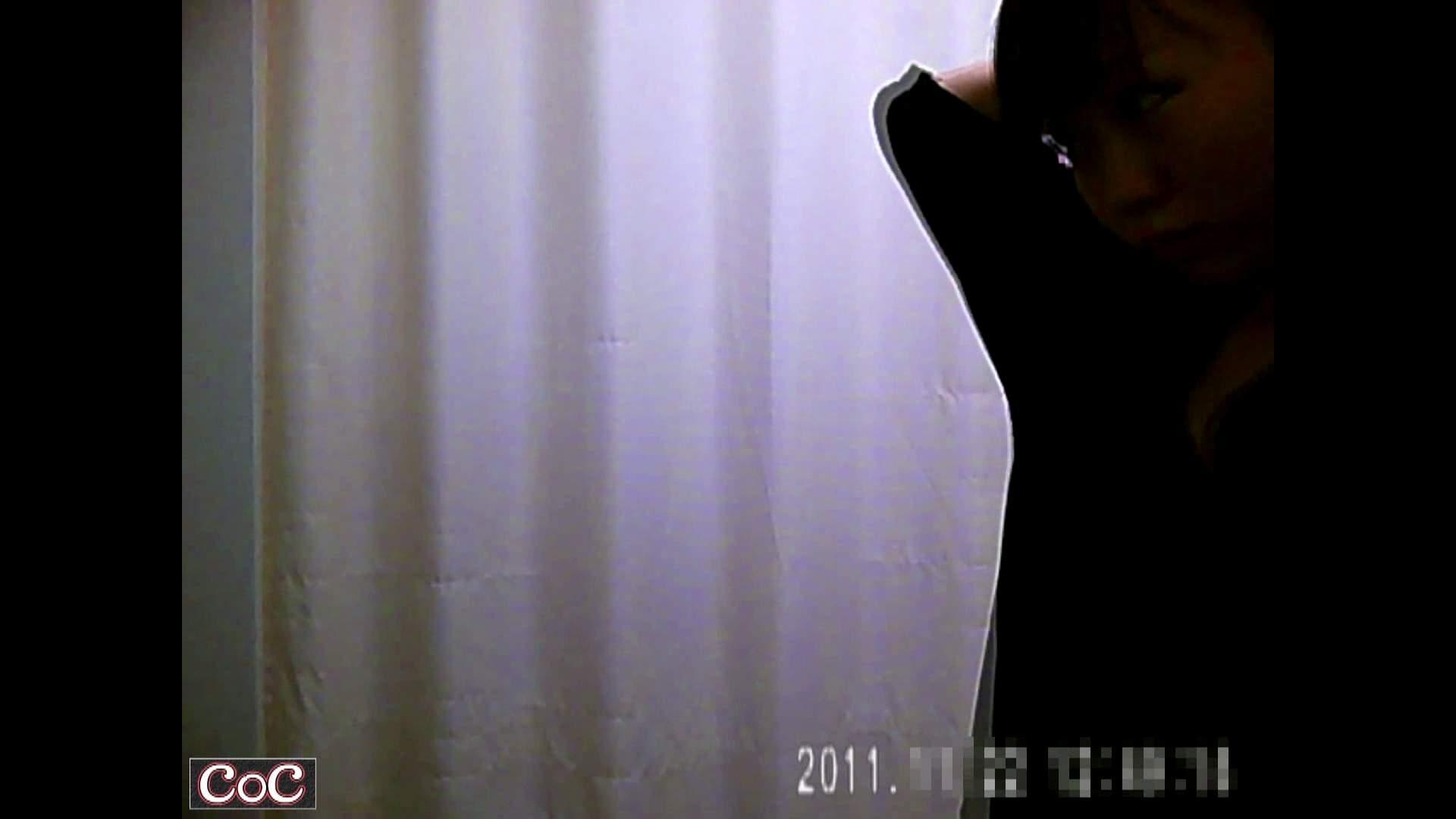 元医者による反抗 更衣室地獄絵巻 vol.194 OLハメ撮り  37Pix 21