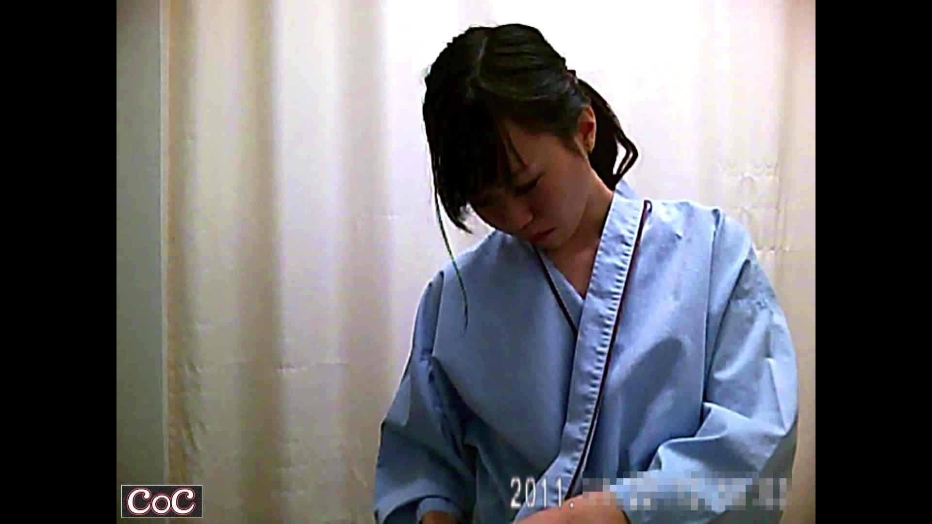 元医者による反抗 更衣室地獄絵巻 vol.194 OLハメ撮り  37Pix 22