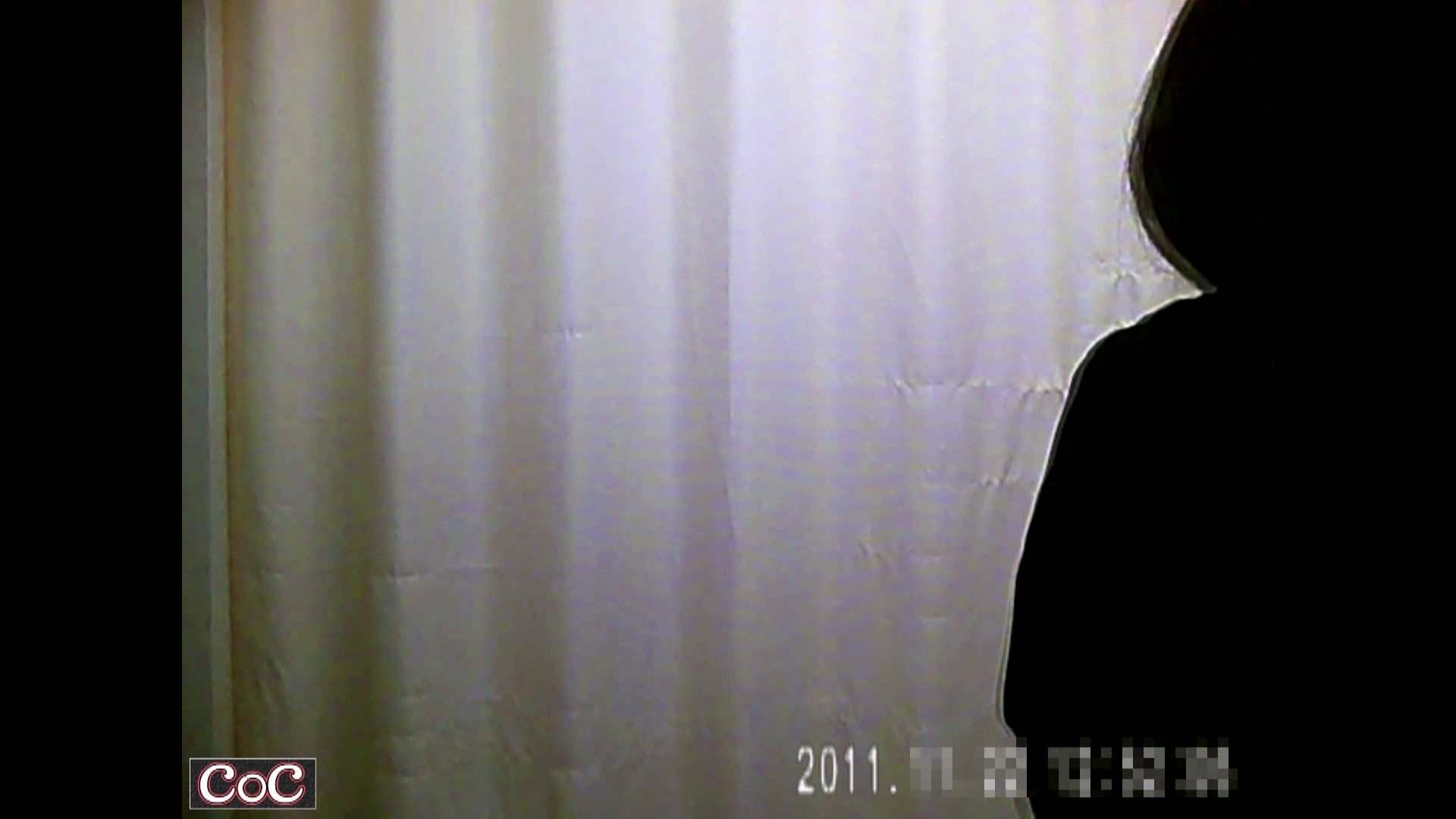 元医者による反抗 更衣室地獄絵巻 vol.194 OLハメ撮り  37Pix 26