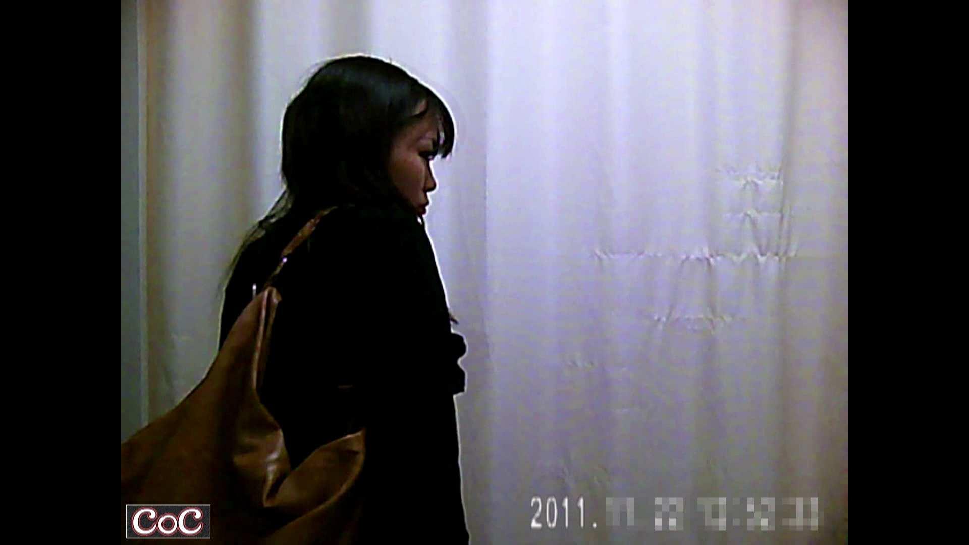 元医者による反抗 更衣室地獄絵巻 vol.194 OLハメ撮り  37Pix 27
