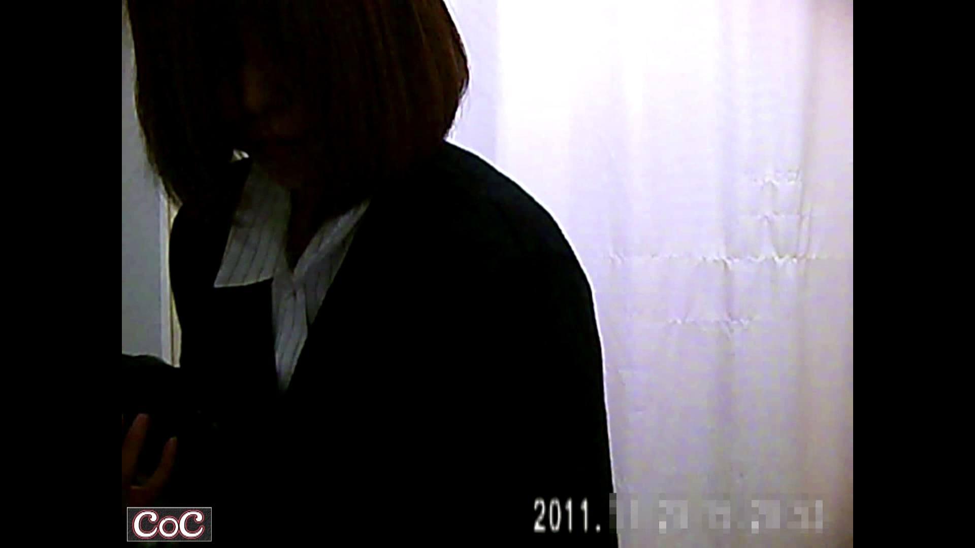 元医者による反抗 更衣室地獄絵巻 vol.194 OLハメ撮り  37Pix 35