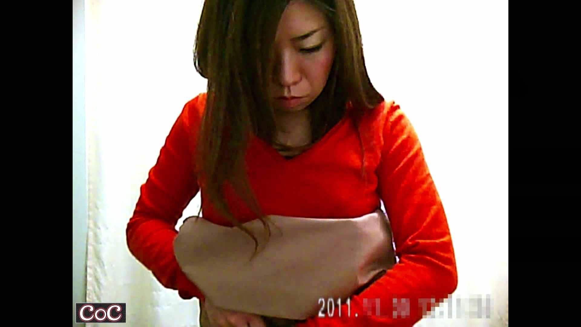 元医者による反抗 更衣室地獄絵巻 vol.190 OLハメ撮り  35Pix 26