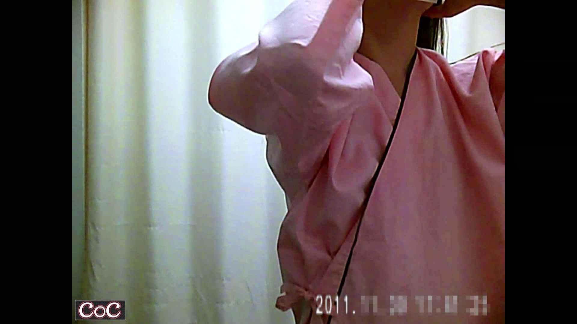 元医者による反抗 更衣室地獄絵巻 vol.190 OLハメ撮り  35Pix 32